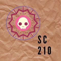 Sc 210