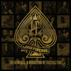 Yes You May (Lord Finesse Remix feat. Percee P, A.G.)
