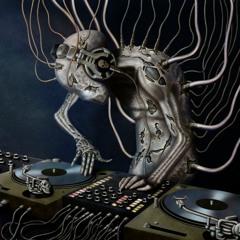 Me&Vinyl 3