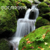 Méditation - Celtic Music and Lullaby Songs (Woman Harp Player)