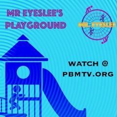 PBMTV Shows - Episode 22- June 13, 2021