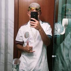ELA PEDIU EMPURRA EMPURRA - DJ TAK VADIÃO