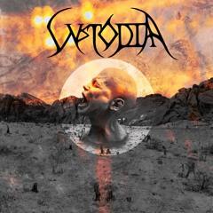 CVSTODIAA - Torment
