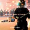 Broken Promise (feat. Michael Stipe)
