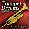 Trumpet Medley 3:Monalisa-The old fashioned way-Secret love-By the time I get to Phoenix