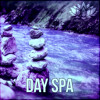 Zen Garden - 100 % Relaxing Spa Music