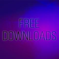 Sven Sossong   Free Downloads
