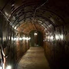 Bunkerchor
