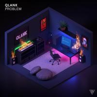 Qlank - Problem
