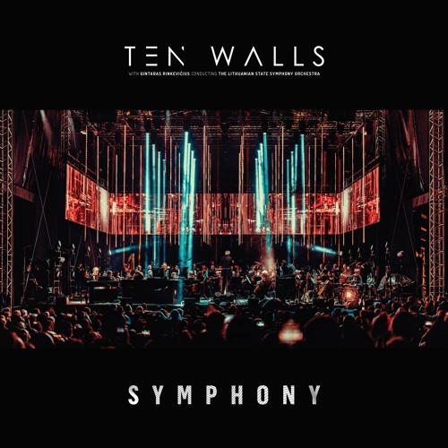 Ten Walls - Symphony