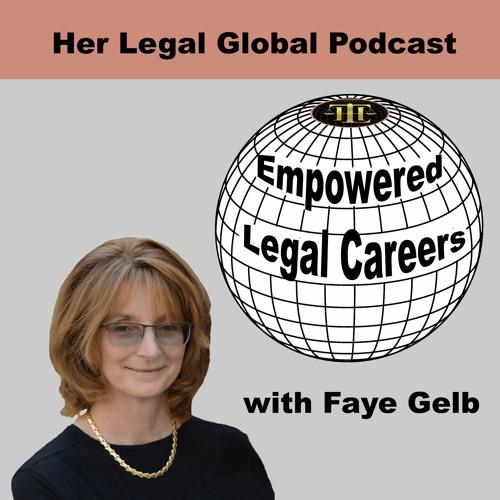 Her Legal Global