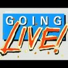 Download Faz- Going Live in the Rain Mp3