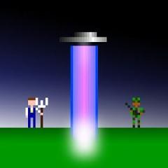 ufo.iO [CLIP] (freebie for 1k plays)