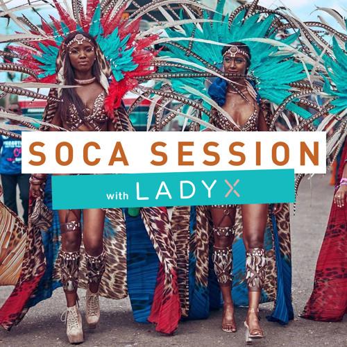Soca Session