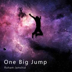 One Big Jump