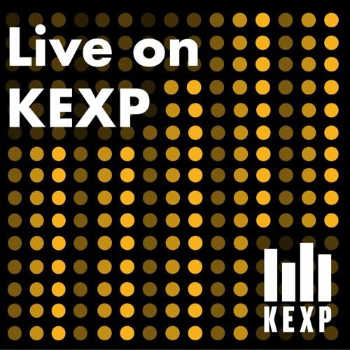 Live On KEXP, Episode 304 - Teke Teke