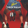 Throw Sum Mo (feat. Nicki Minaj & Young Thug)
