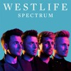 Download Westlife - Do You Love Me x Twist & Shout cover .mp3 Mp3