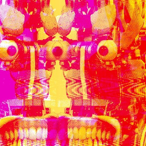 La France contre les robots de Georges Bernanos (extraits) - 8/8
