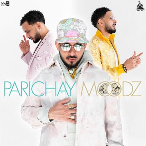 MOODZ (Album)