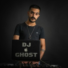 SNOR - HKAYA - LIL NAS X - فصله - Call me By Your Name - ReMix By Dj Ghost
