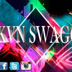 Reggaeton Mix 2021 DJkvnswagg (AMG RECORDZ)