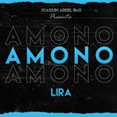 VAMONOS LIRA (REMIX FIESTA) JOAQUIN ADRIEL RMX