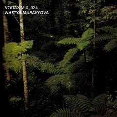 VOITAX MIX 024   Nastya Muravyova