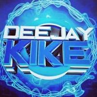 Ojitos chiquititos jowel y randy.  intro remix deejay kike