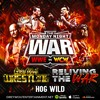 Download Grey Wolf Wrestling - Reliving The War - Hog Wild Mp3
