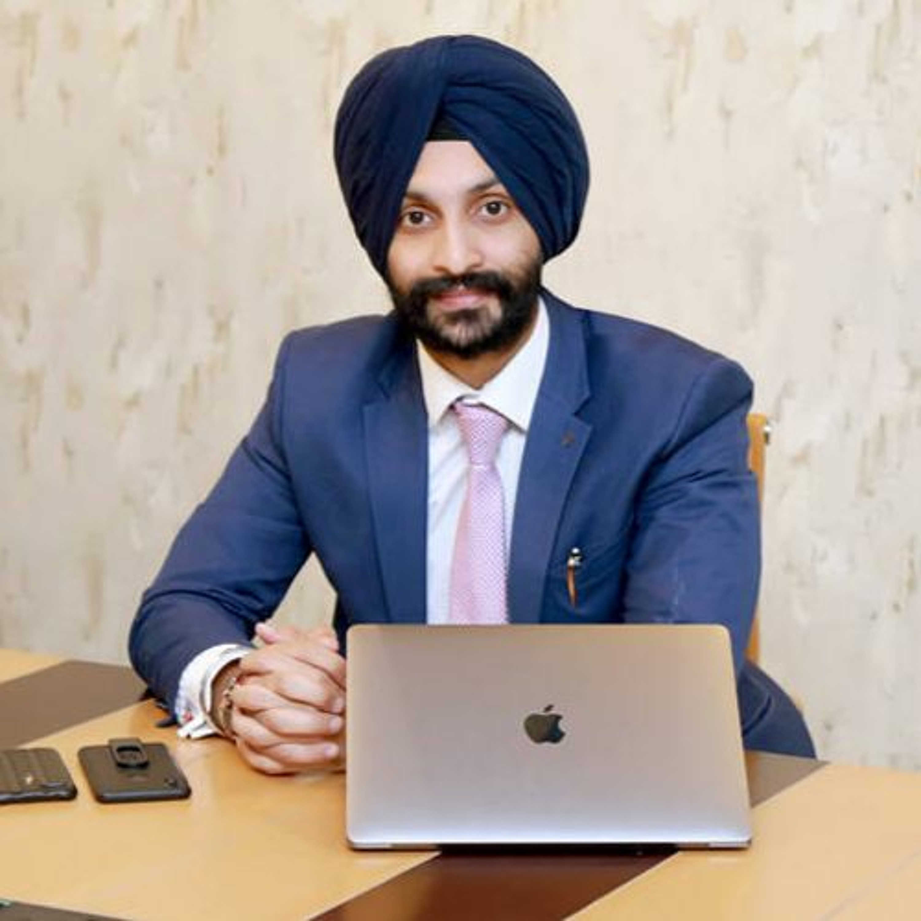 Ishpreet Gandhi, Stride Ventures on the emerging role of Venture Debt in the startup Ecosystem