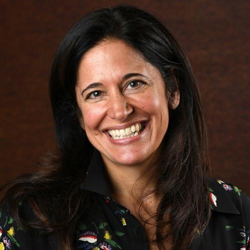 Neuroscience for Global Mental Health - With Ilina Singh, Ph.D.