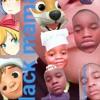 Download Black mama song Mp3