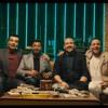 Download أغنية قادرين - مصطفى قمر  هشام عباس حميد الشاعري إيهاب توفيق Mp3