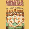 Gomotsega Moya Waka