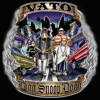 Vato (Album Version (Explicit)) [feat. B-Real]
