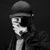 Einár x FarsanBaloo - Feelings (Official Audio)