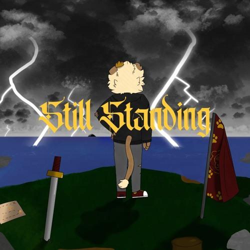 Still Standing - A James Lyng High School Mixtape