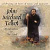 Lord, Every Nation On  Earth Shall Adore You (Troubadour For The Lord 20 Yrs Album Version)