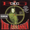 Download Big ED - Life (Ft. Master P) Mp3