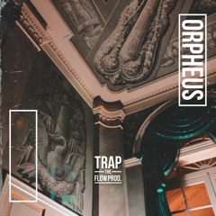 ORPHEUS [London on da Track Type Beat]