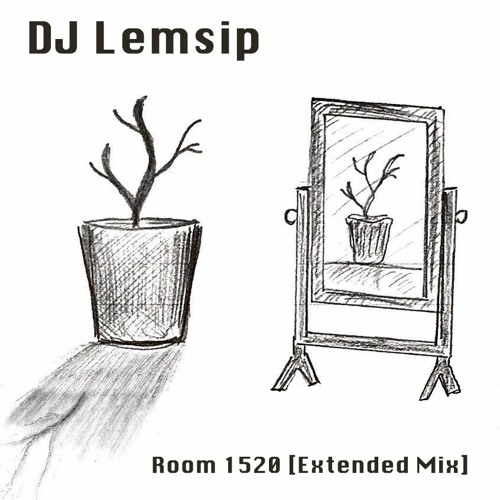 Room 1520 [Extended Mix]