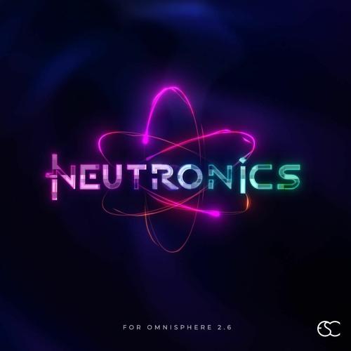 ESC Neutronics Demos