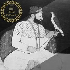 Episode 168 - Guru Hargobind's Journey to Kashmir