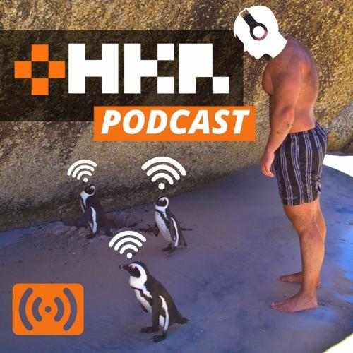 Podcast #1 Czym Jest Biohacking?