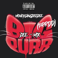 "COI LERAY x POOH SHIESTY ""BIG PURR"" DEE - MIX"