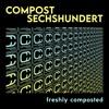 Fred Und Luna - Dolcefarniente (Mennert Meets StriCt Remix) (snippet)