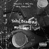Download Maestro & Mk [Yaz Yang Hlanyisa]-Yebo(Breaking Melodies).mp3 Mp3