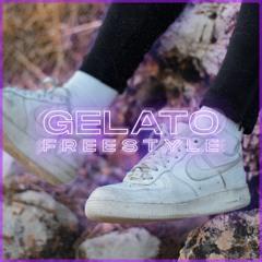 Gelato (Freestyle)