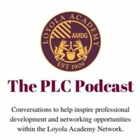 PLC Podcast - Donna Johnson - Corporate Counsel at Allstate